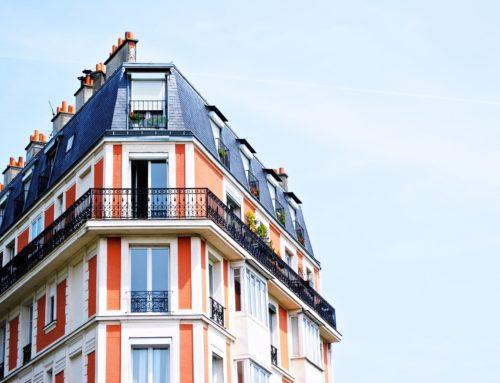 Administrateur de biens à Paris: quels atouts pour gérer votre patrimoine immobilier?