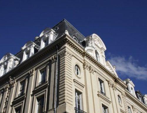 Administration de biens à Paris: choisissez la proximité et l'expertise