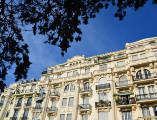 Gestion immobilière à Paris: les enjeux à maîtriser