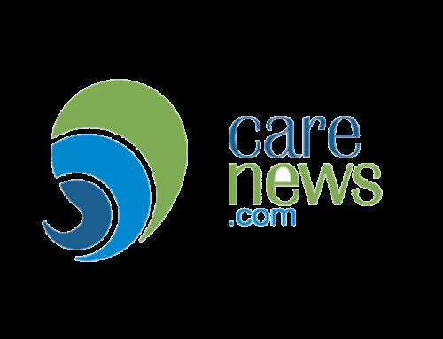 Le Revenu Foncier Solidaire dans Carenews